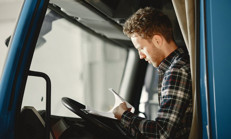 Tips For Drivers To Reduce Stress On The Road