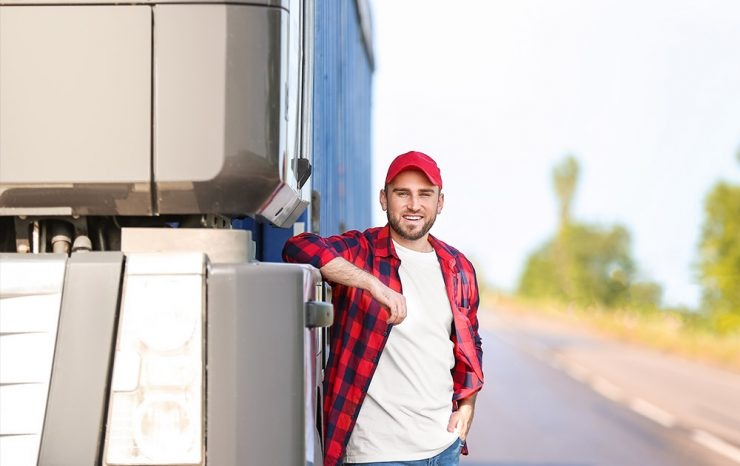 Trucking Essentials What Do Truckers Need To Have On The Road