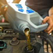 How often Should You Change Your Semi Truck Oil?