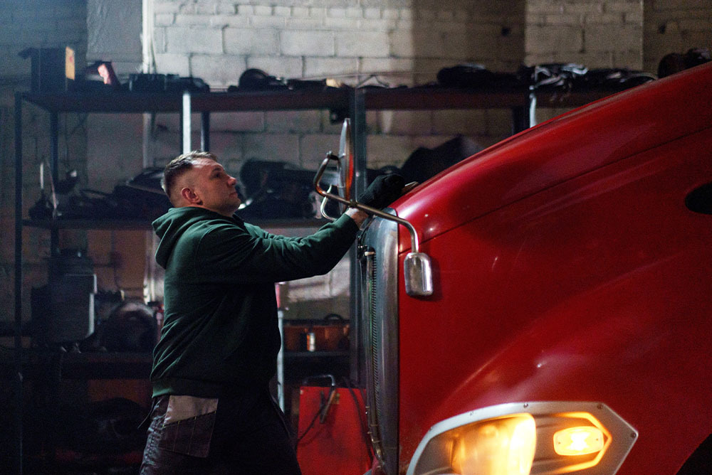 Main Factors To Determine Oil Change Frequency